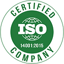 iso-14001-2015-logo.png