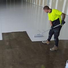floor-concrete-coating-1.jpg