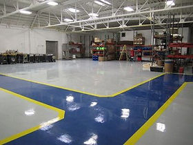 epu flooring epoxy cum polyurethane high