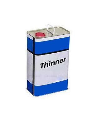 paint-thinner-500x500.jpg