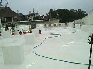 waterproofing pu terrace wall tank swimming pool tank service cost square feet boisar palghar vasai mumbai pune nashik nagpur thane bhivandi gujarat vapi vadodara silvassa bharuch indore delhi noida baddi guwahati hyderabad bangalore kochi kerala