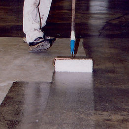 epoxy primer application.jpg