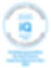 Logo_IB_Kiesel.png