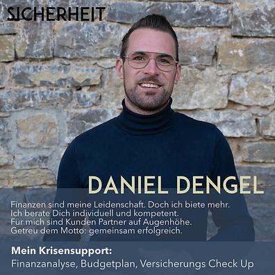 DanielDengel.png