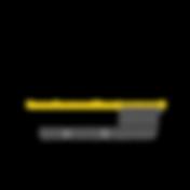 KNX_transparent_logo.png