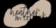 logo101_.png