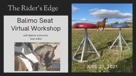 Balimo Seat Workshop.png