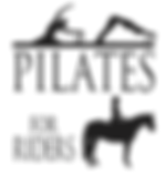 Pilates for Riders.png