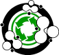 LOGO_Polycompost Rond solo.png