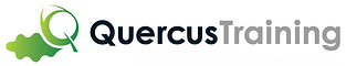 Quercus logo high res 2.png