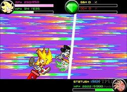 jogos de sonic,sonic jogos,jogo do sonic,jogos sonic,jogar sonic online