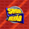 Show do Milhão