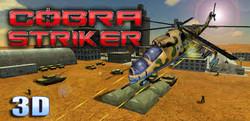 Cobra Striker