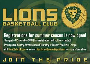 registration_flyer.png