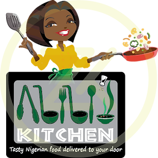 abibis_kitchen.png