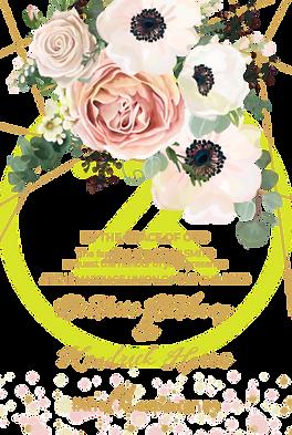 invite-02_edited.png