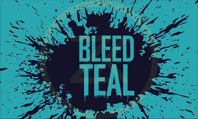 bleed_teal.png