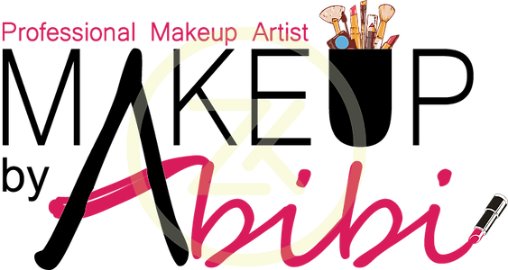 abibi_makeup.png