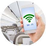 WiFi Phone.jpg