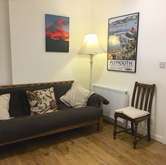 Anna-Batey-Counselling-Waiting-Room.jpg