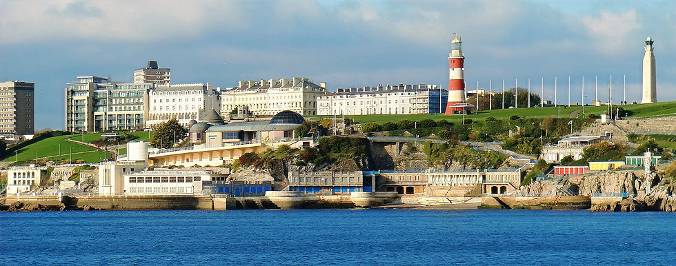 Plymouth-Seafront.jpg