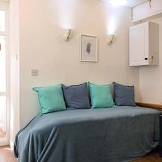 Anna-Batey-Counselling-Furniture.jpg