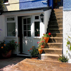 Anna-Batey-Counselling-Clinic-Front-Door.jpg