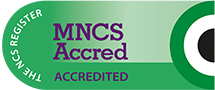 National-Counselling-Society-MNCS-Accredited-Badge.png