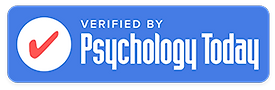 Psychology-Today-Verified-Badge.png