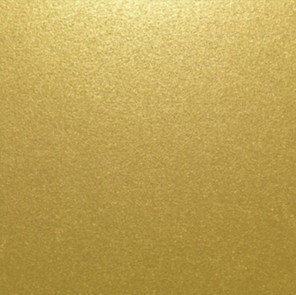 Pearlescent Gold
