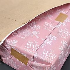 The Handmade Cracker Company Packaging (1).jpg