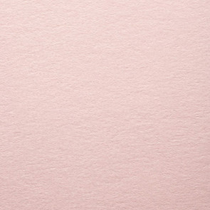 Pearlescent Rose Gold