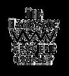 HMCC logo copy.png