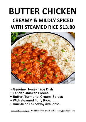 Butter Chicken & Rice 2020-page0001.jpg