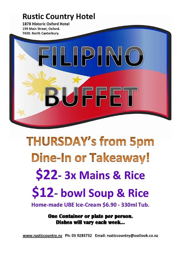 Filipino Buffet Sign #2-page0001.jpg