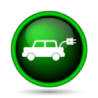 electric-car-300x300.jpg