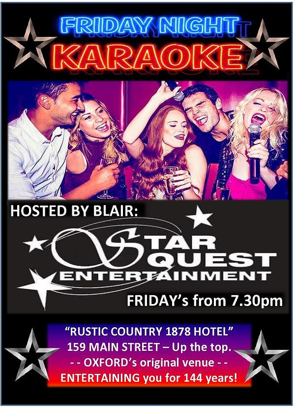 Karaoke Starquest Flyer #2-page0001.jpg