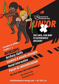 JuniorXp01.jpg