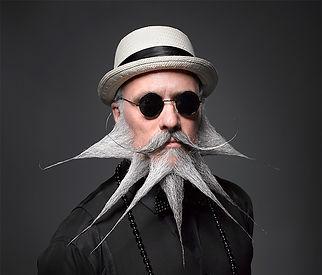 moustache_edited.jpg