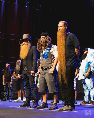 BEARD_KING_World_Beard___Mustache_Championships_Best_In_Show_1024x1024.jpg