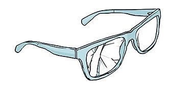 Apoc_glasses.jpg