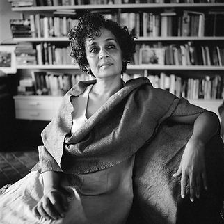 Arundhati_edited.jpg