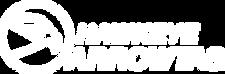 LogoMark1White.png