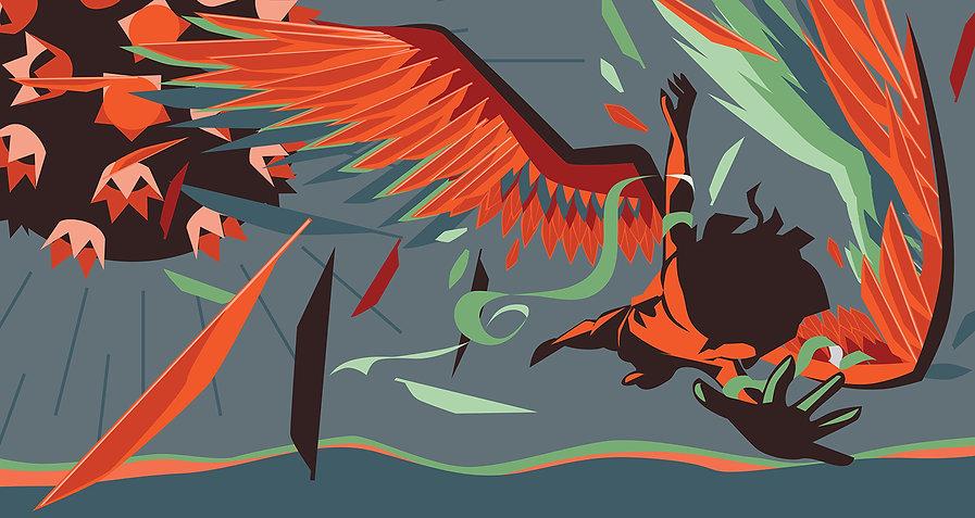 Icarus_main.jpg