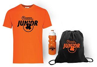 JUNIOR X clothing.jpg