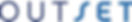 Outset Blue 2 RGB - Trans_edited_edited.