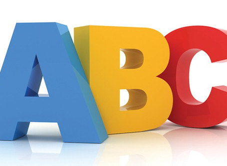 ABC vs Traditional costing methods