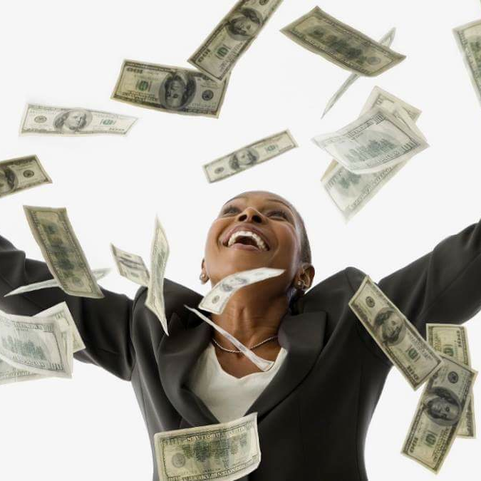 """(Miami, FL) Master The Power Of Income Shifting: """"Capturing More Cashflow"""""""