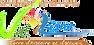 Logo_valDeLigne.png