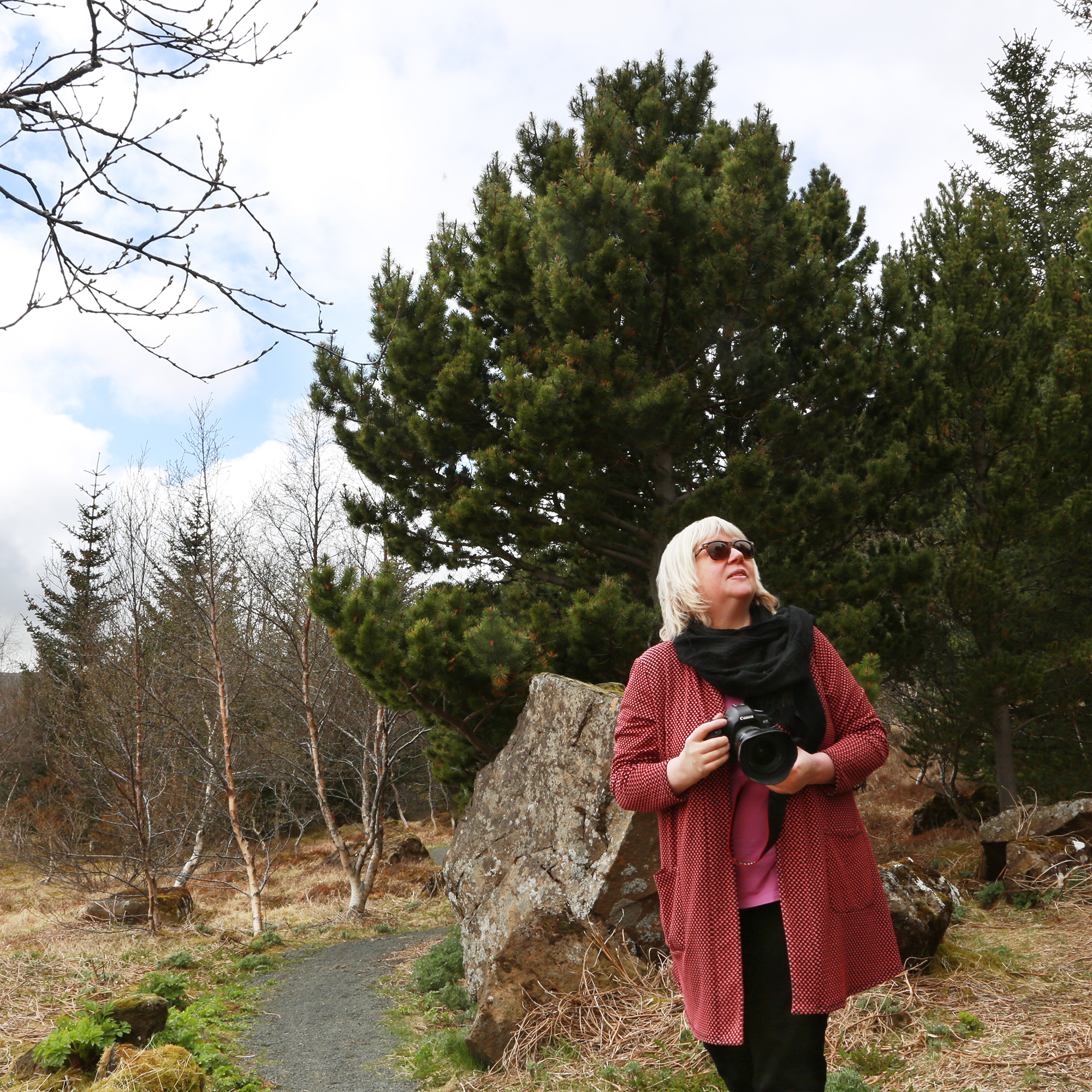 Helena_Stefánsdóttir_2018